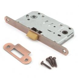 Защелка врезная магнитная Apecs 5300-Р-WC-AC