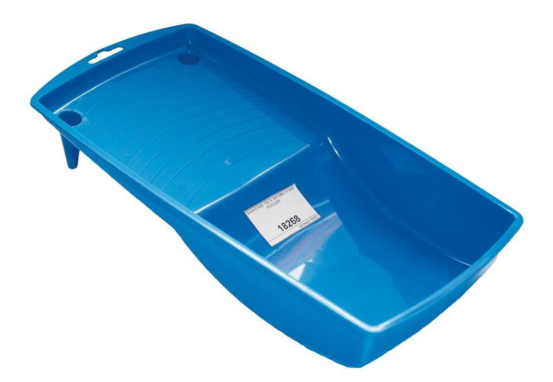 Ванночка для краски 15х29 см