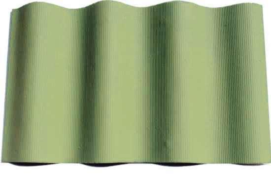 Краска резиновая №20 фисташка 3кг