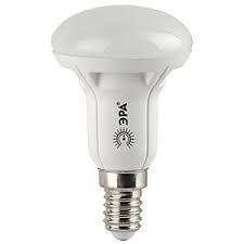 Лампа светод-ая ЭРА R39-4w-2700-Е14