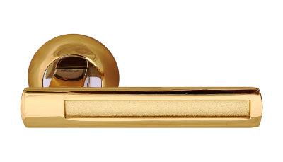 Ручка дверная Мария GP