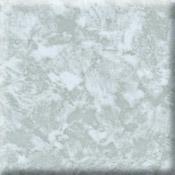 Рейка потол. 84R Бард серый мрамор 4м 0509