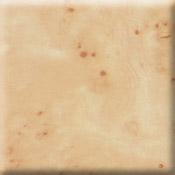 Рейка потол. 84R Бард карельская берёза 4м 0601