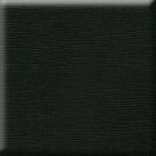 Рейка потол. 84R Бард венге 4м 0609