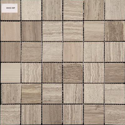Мозаика 4M32-48P 300X300