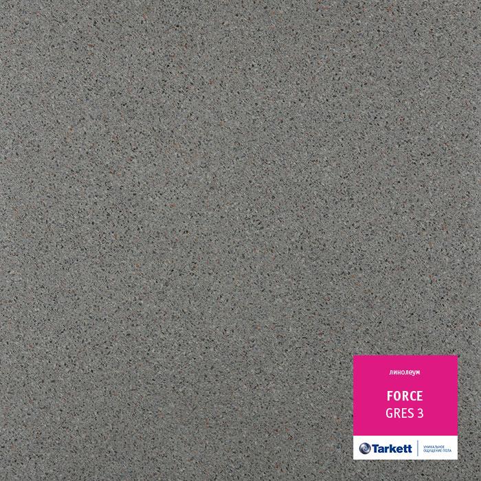 Линолеум Таркетт Форс ГРЕС3 (680р.)
