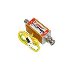 Грозозащита Рексант коакс-го кабеля BNC 05-3078