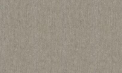 0965/4 Обои 1,06*10 м  флиз гор тис  Лазо стальной (эконом)