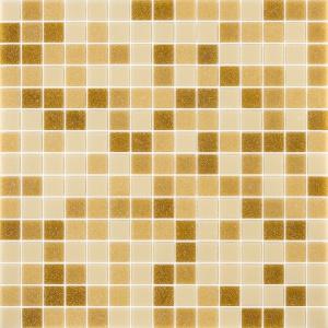 Мозаика  CES/123 (m) 32.7*32.7
