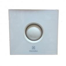 Вентилятор вытяжной  EAFR-100 white