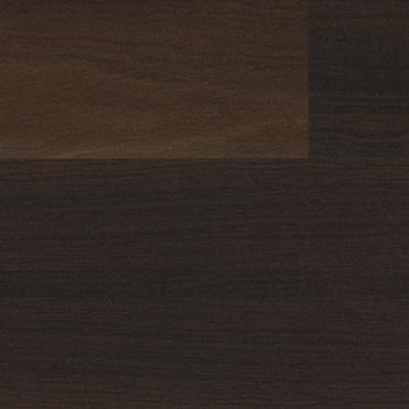 Ламинат Quick-Step  Eligna Wide UW1540 Дуб мореный  1380х190х8мм (1 уп.-1,8354 м2) 32 класс