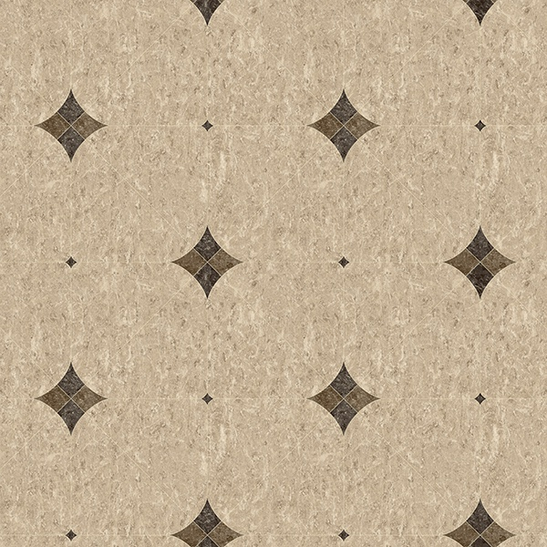 Линолеум JUTEKS Trend Palaceo 196М 2,5м(ост.3,64)