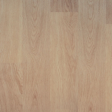 Ламинат Quick-Step Eligna U915 Дуб белый лак  1380х156х8мм (1 уп.-1,7222 м2) 32 класс