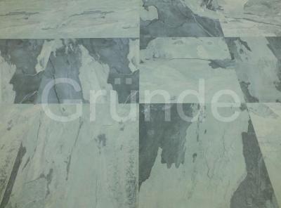 Ламинат GRUNDE Stone Collection 2204 Базальт 1200х407х12мм 1уп.-2,442 м2 33 класс