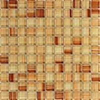 Мозаика GC522SLA 25*25/300*300