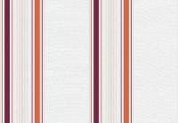0812/1 ОБОИ 0,53*10 м   винил  Бостон оранж-борд