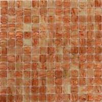 Мозаика GA346SLA 20*20/327*327