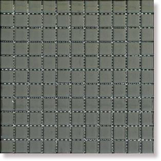 Мозаика  A-091 (B-091) глянц. 30Х30