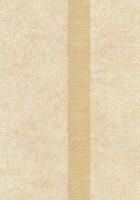 0344/1  Обои 1,06*10 м флиз.горч.тисн. Ария
