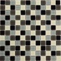 Мозаика GC572SLA 23*23/300*300