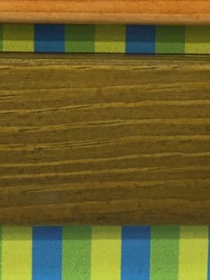 Лазурит пропитка  для дерева №16 маслина 9л