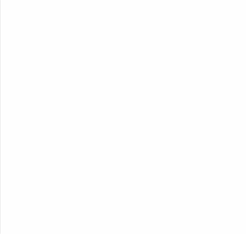 Детали меб. 16х400х600мм белый