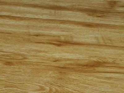 Ламинат GRUNDE ADMIRAL LUX 1616 (Дуб Королевский) 1215*195*8мм. 33кл.(Германия) 1уп.=1,896м2
