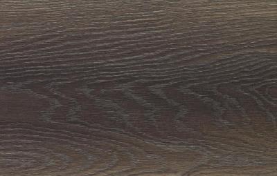 Ламинат GRUNDE ADMIRAL LUX 1625 (Дуб Палубный) 1215*195*8мм. 33кл.(Германия) 1уп.=1,896м2