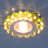 Светильник точ - 6036 MLT мульти
