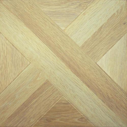 Ламинат Hessen Floor/Grand Ирландский выбеленный орех 1200*400*12мм (1уп.-2,4кв.м) 33 кл.