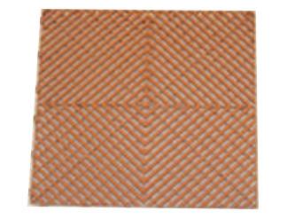 Плитка для пола Helex (терракот) 40х40х1,8