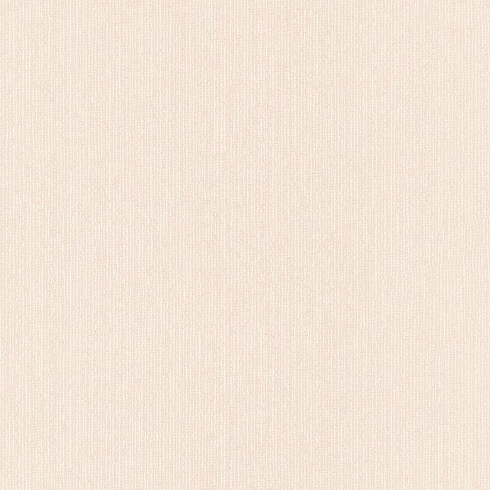 1679-2 ОБОИ 0,53*10 м  винил  Calypso