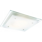 Светильник настенно-потолочный 48069-2