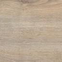 Ламинат GRUNDE EXOTICA 1502 (Дуб Артик) 1215*195*8мм 33кл.(Германия) 1уп.=1,896м2
