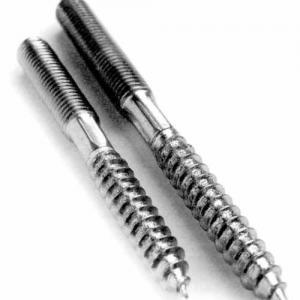 Шуруп-шпилька М8х60