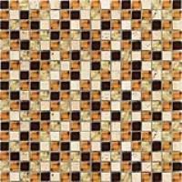 Мозаика PM137SLA 15*15/300*300