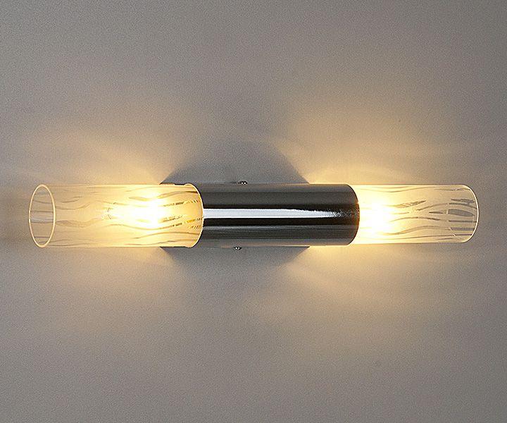 Светильник Подсветка Grande 7302/2 E14.2*40W