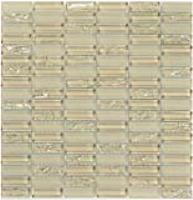 Мозаика GC121SLA 15*48/300*300