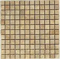 Мозаика MN172SMA 23*23/300*300