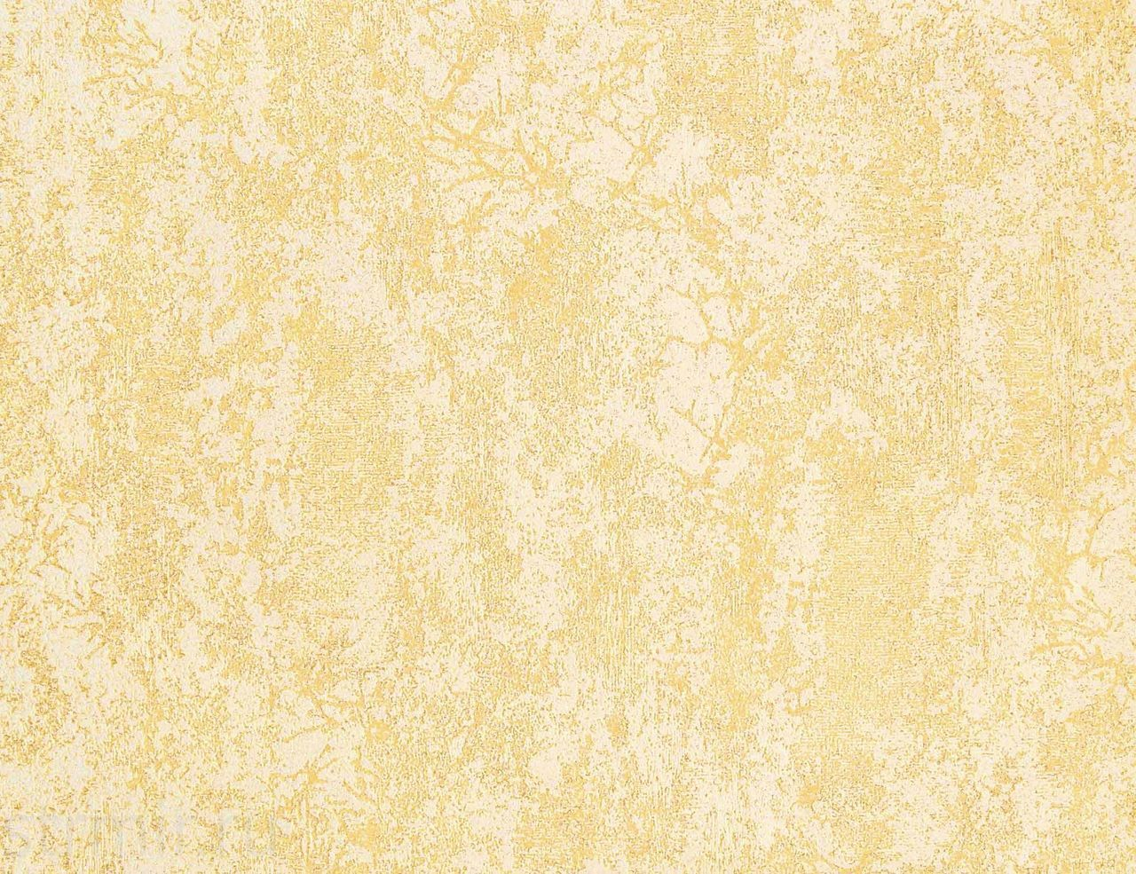 0029-61 ОБОИ 0,5*15 м  винил Камелот крем