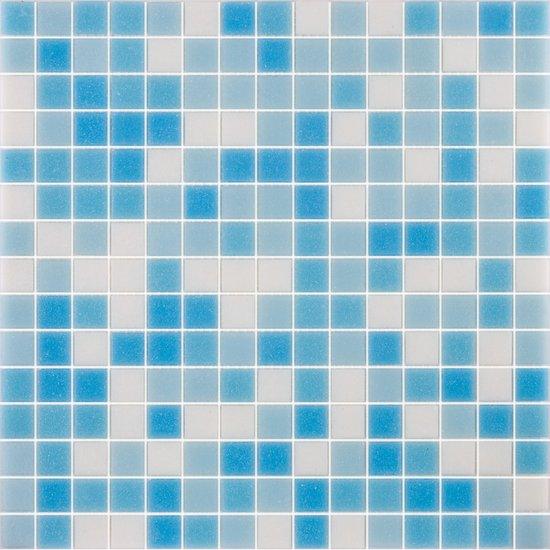 Мозаика  CES/101-2 (m) 32.7*32.7