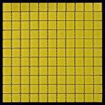 Мозаика A-051 (B-051) глянц. 30Х30