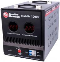 Стабилизатор ERGUS Stabilia 20000