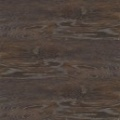 Ламинат GRUNDE Organica Plank 108(1 уп.-2,244 м2)ГЕРМАНИЯ