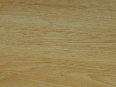 Ламинат GRUNDE ADMIRAL LUX 1622 (Дуб Степной) 1215*195*8мм. 33кл.(Германия) 1уп.=1,896м2