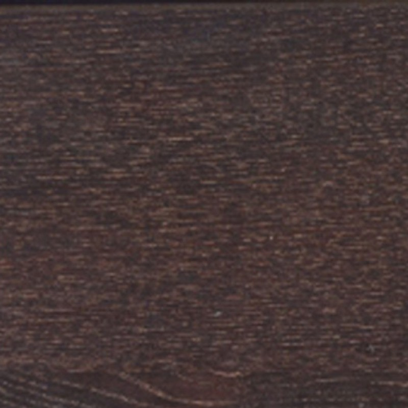 Ламинат GRUNDE CARBON Вишня 1807 1215х145х12мм(1уп.-1,76м2)33кл