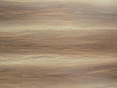 Ламинат GRUNDE ADMIRAL LUX 1605 (Дуб Портланд) 1215*195*8мм. 33кл.(Германия) 1уп.=1,896м2