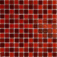 Мозаика GC558SLA 23*23/300*300