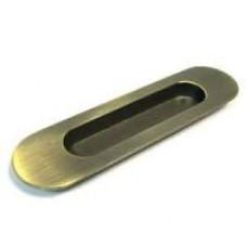Ручка для купе 2821 AB