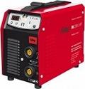 Инвертор сварочный FUBAG - IN206 LVP,Max мощность, кВт7